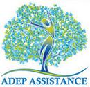 logo-adep-assistance